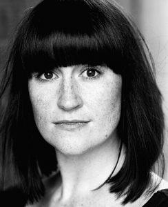 Helen Rymer
