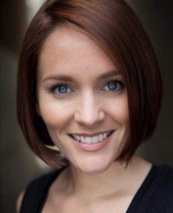Emma Morgan-Jones